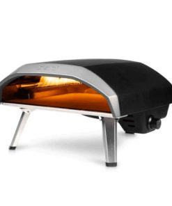 Ooni Koda 16 Gas-Powered Pizza Oven