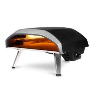 Ooni Koda 16 Gas-Powered Pizza Oven