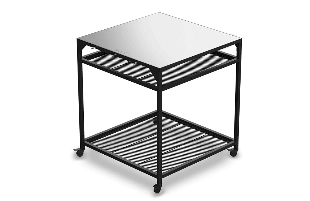 Ooni Modular Pizza Oven Table Large