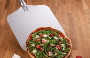 Pizza Peel Buying Guide