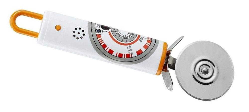 Star Wars Pizza Cutter