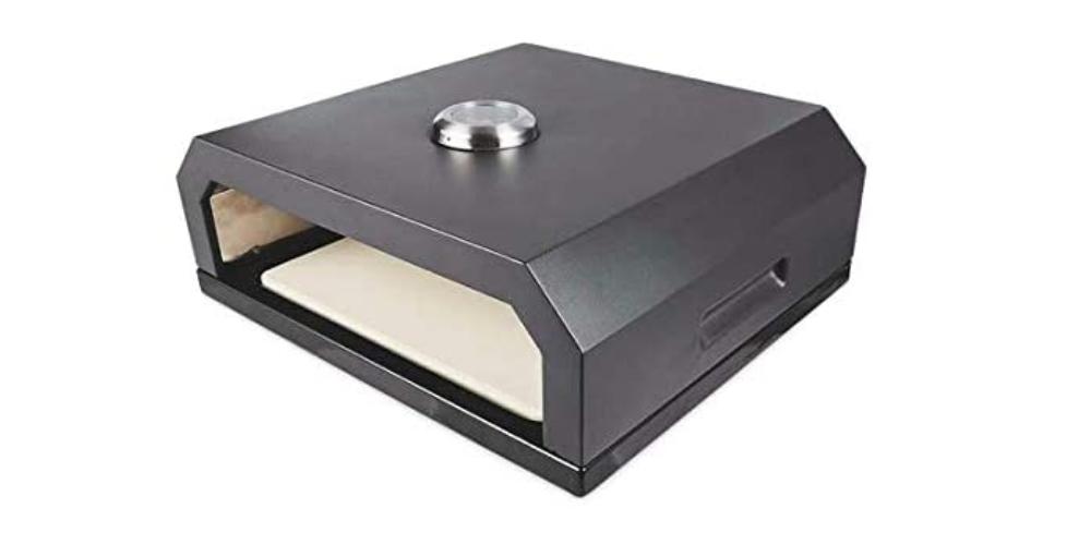 Gardenline Firebox BBQ Pizza Oven