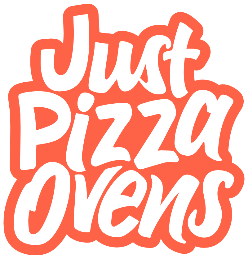 Just Pizza Ovens
